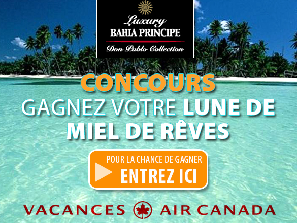 marions-nous concours mariage