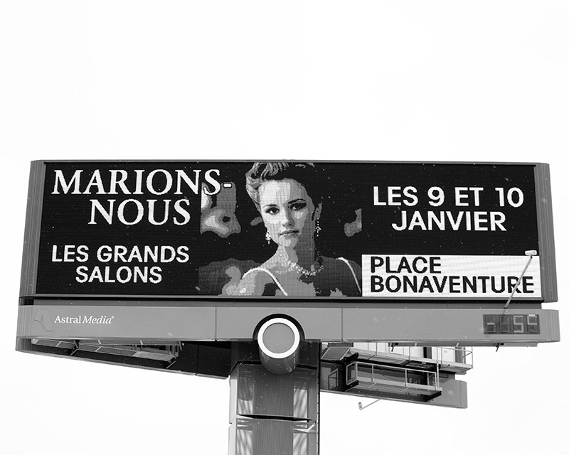 Mariage-Salon-Exposant-marketing