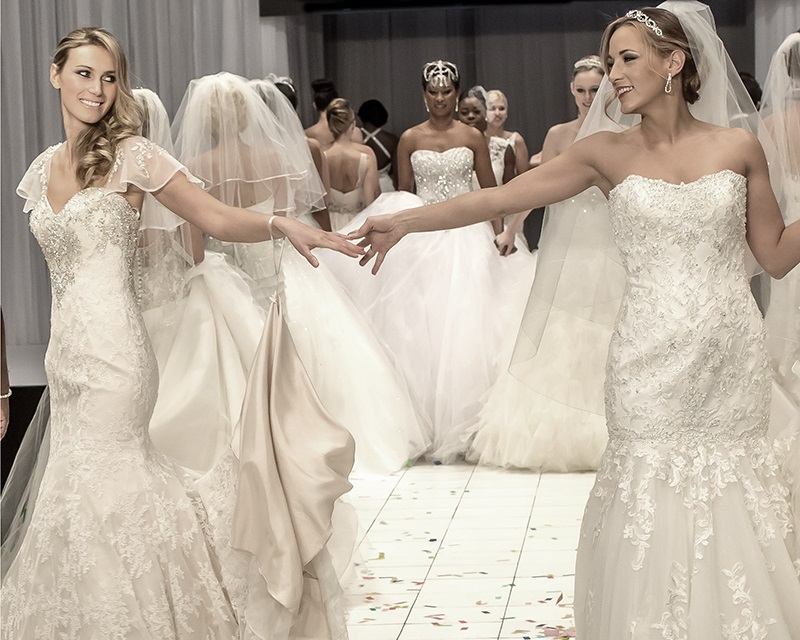 Mariage-Salon-Exposant-plus-de-marriees
