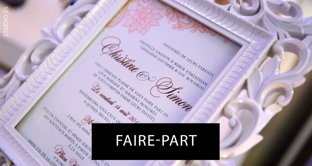 Mariage-montreal-invitations-faire-part