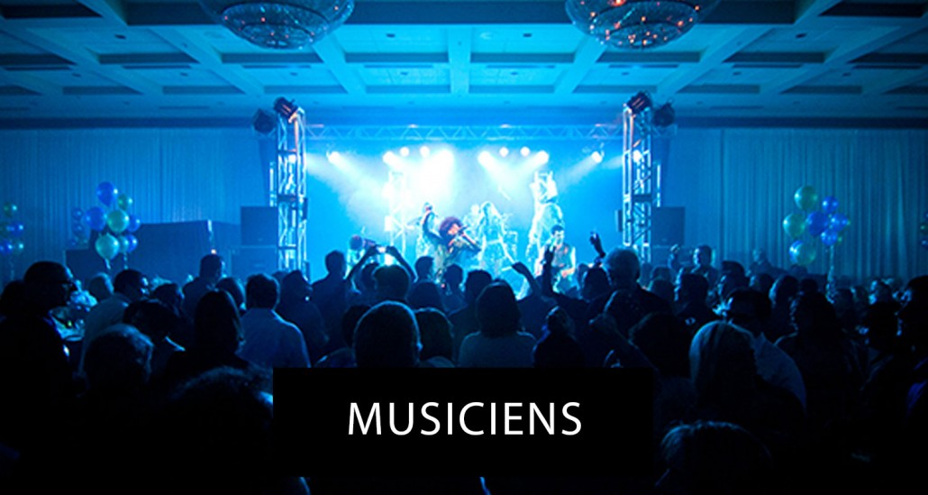 Mariage-montreal-musiciens-orchestres