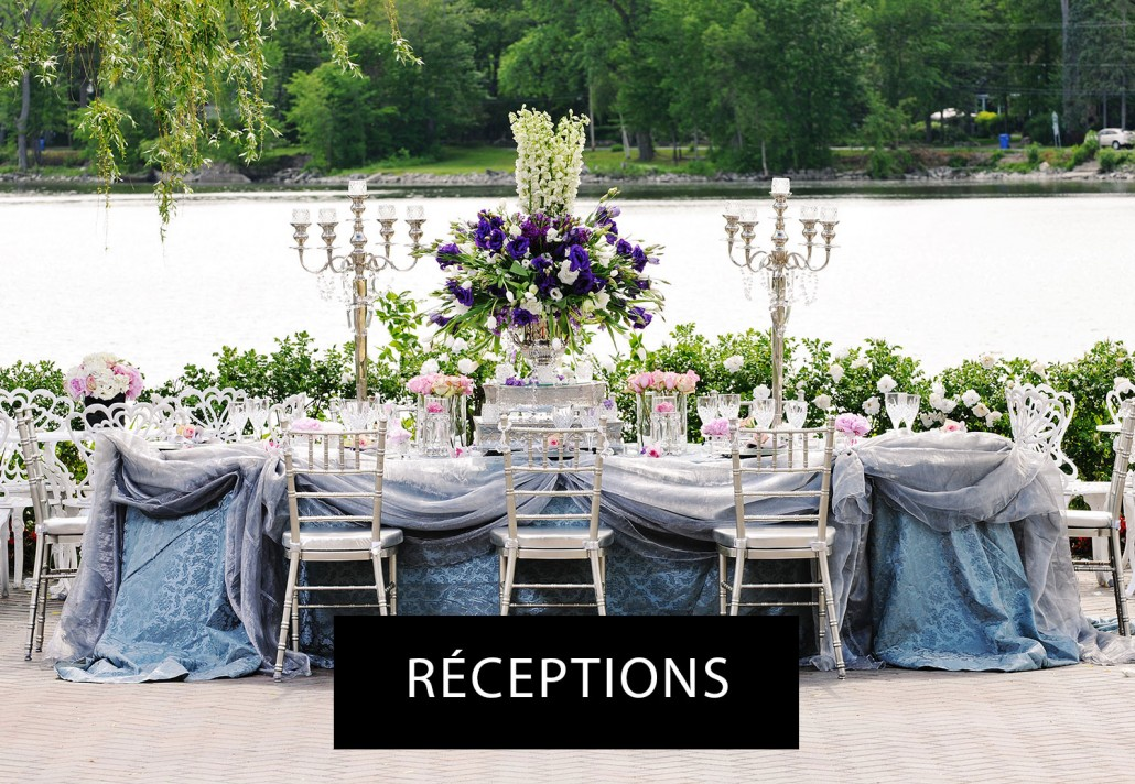 Mariage-montreal-receptions