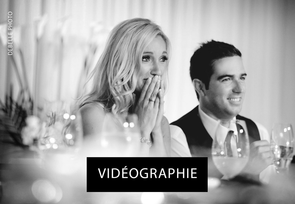Mariage-montreal-videographie
