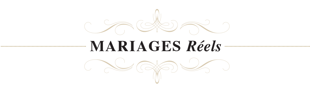 mariages-reels-idees-pour-mariage