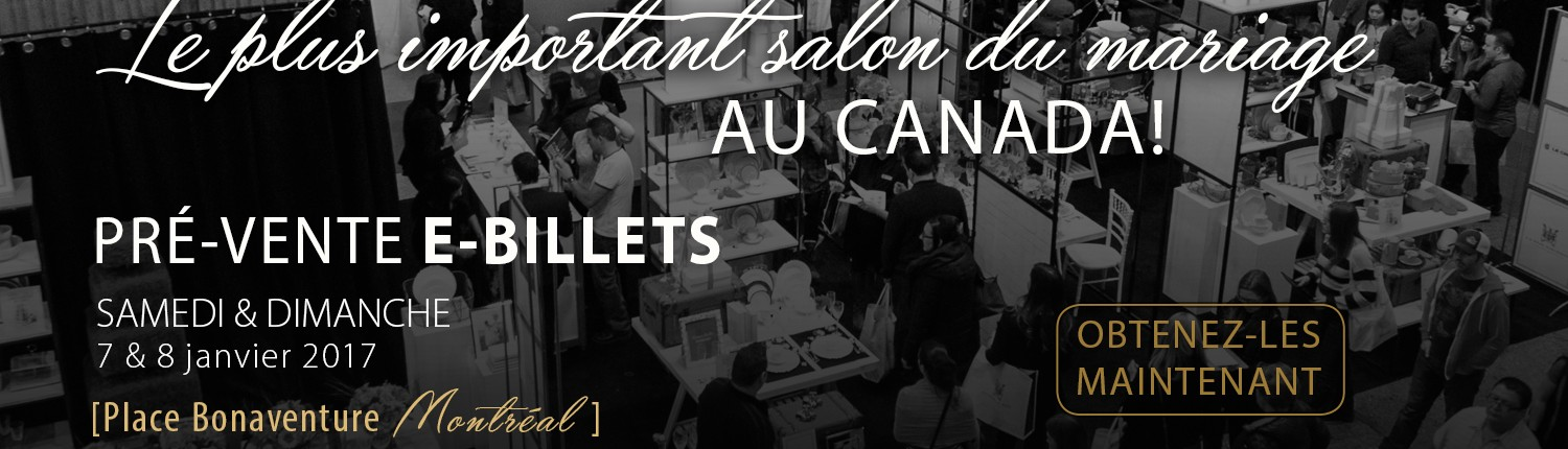 Salon-Marions-Nous-ETICKET-Jan-2017-FR