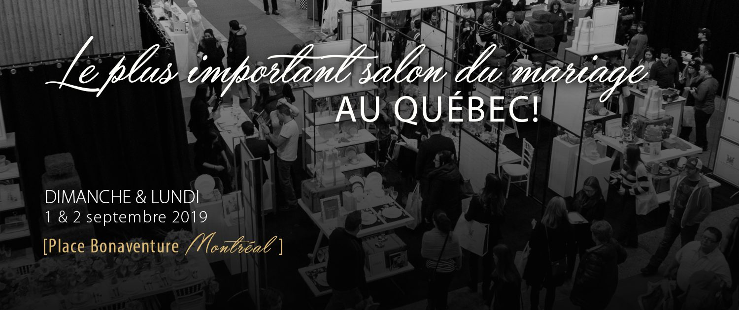 MARIONS-NOUS-SALON-BILLET_SEPT-2019