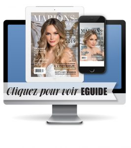 Marions-Nous-Guide-Info-EGUIDE-2019