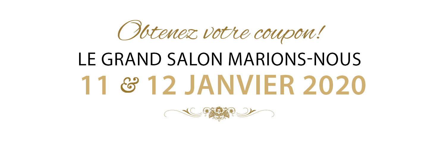 SALON-MARIONS-NOUS-ESCOMPTE-Coupon-header
